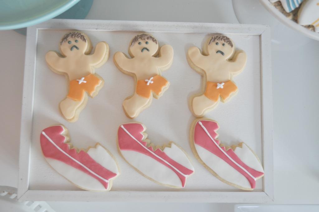 surf cookies