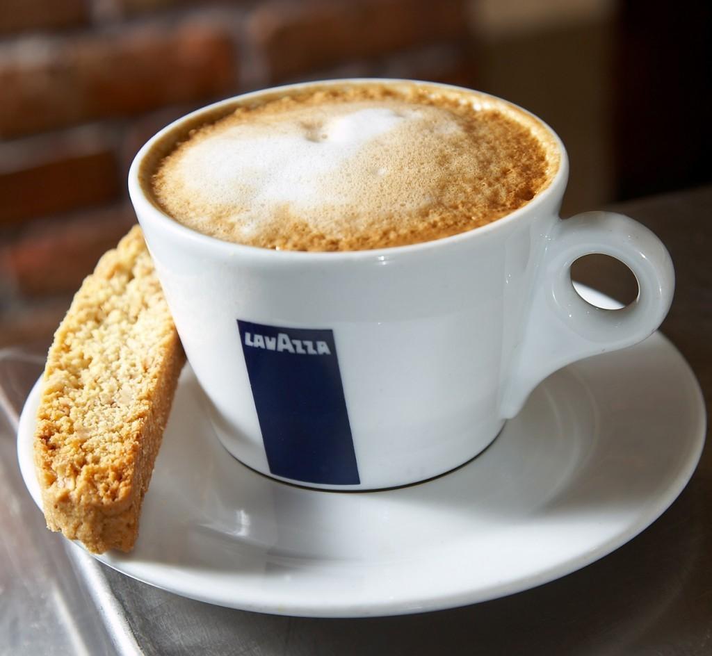 lavazza_cappuccino_cups_1_1