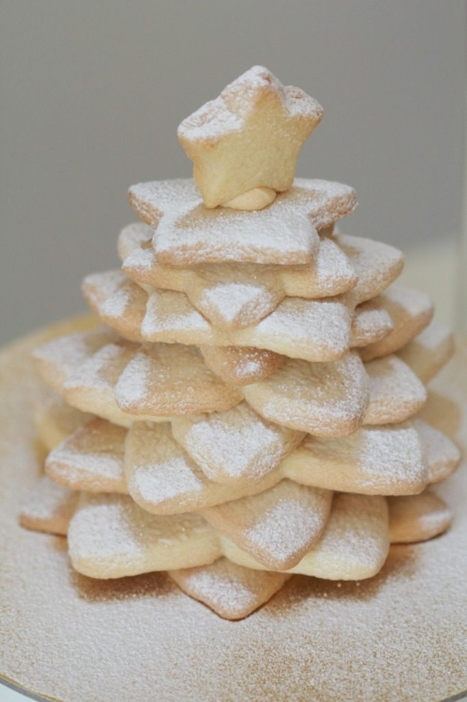 cookie-christmas-tree-682x1024