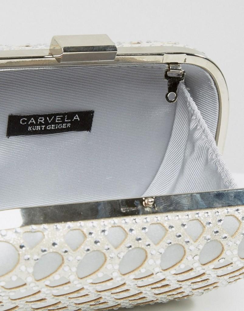 carvela-bag