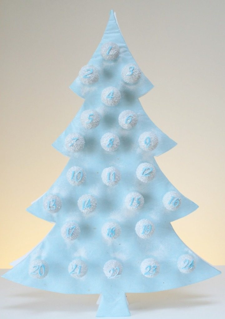 edible-cake-pop-advent-calendar1-721x1024