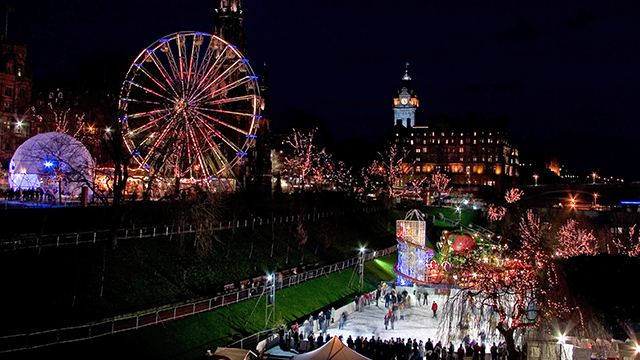 edinburgh-ice-ring