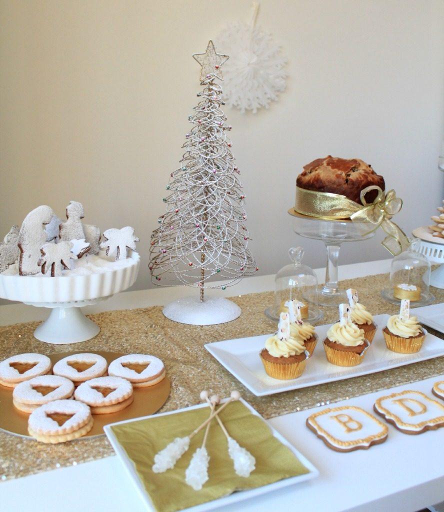 holiday-dessert-table-888x1024