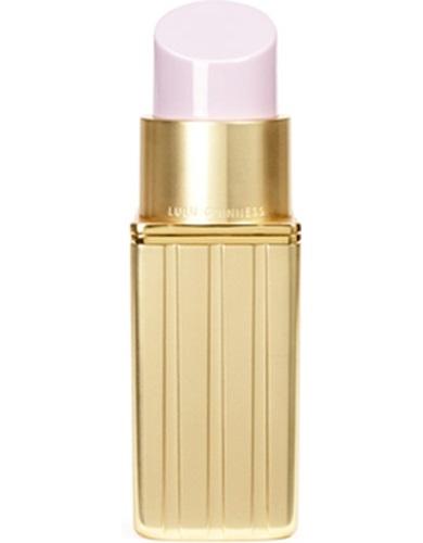 lipstick-bag