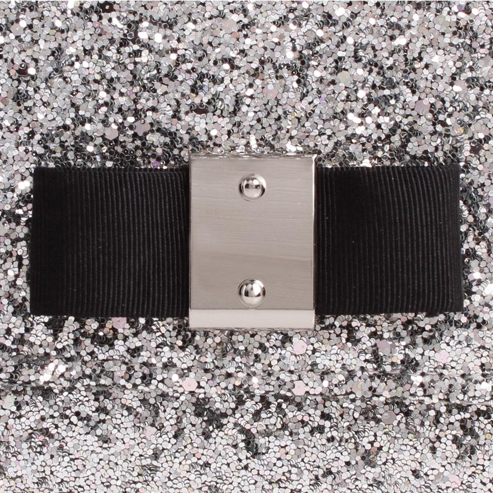 sparkly-bag7