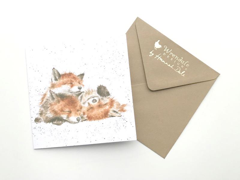 fox-card
