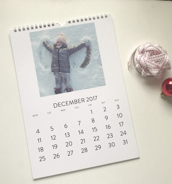personalised-calendar