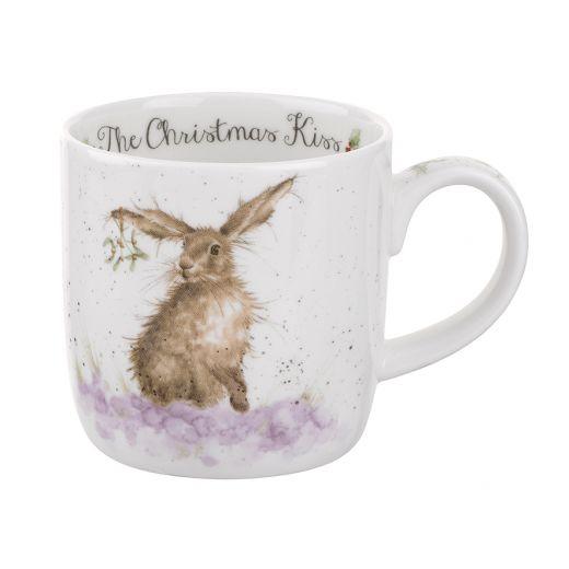 the-hare-mug