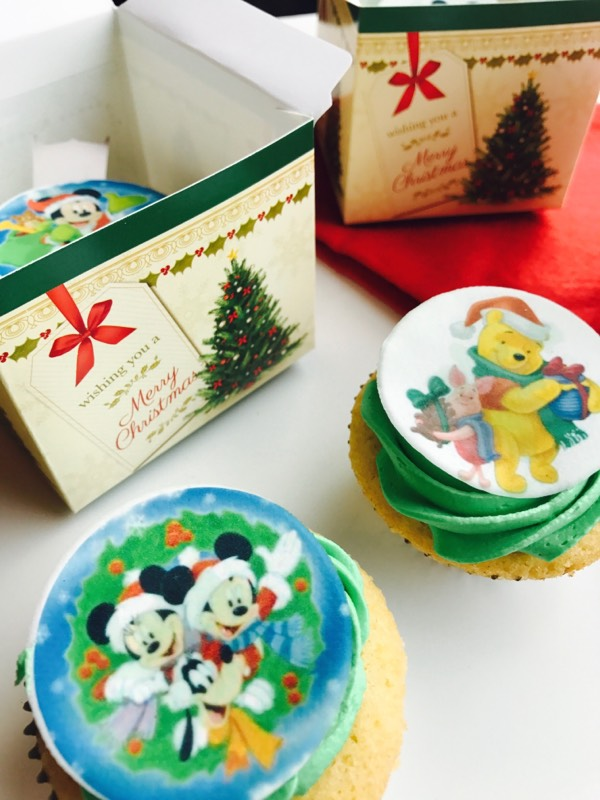 disney-edible-paper