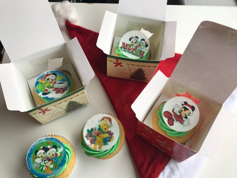 mini-edible-christmas-presents