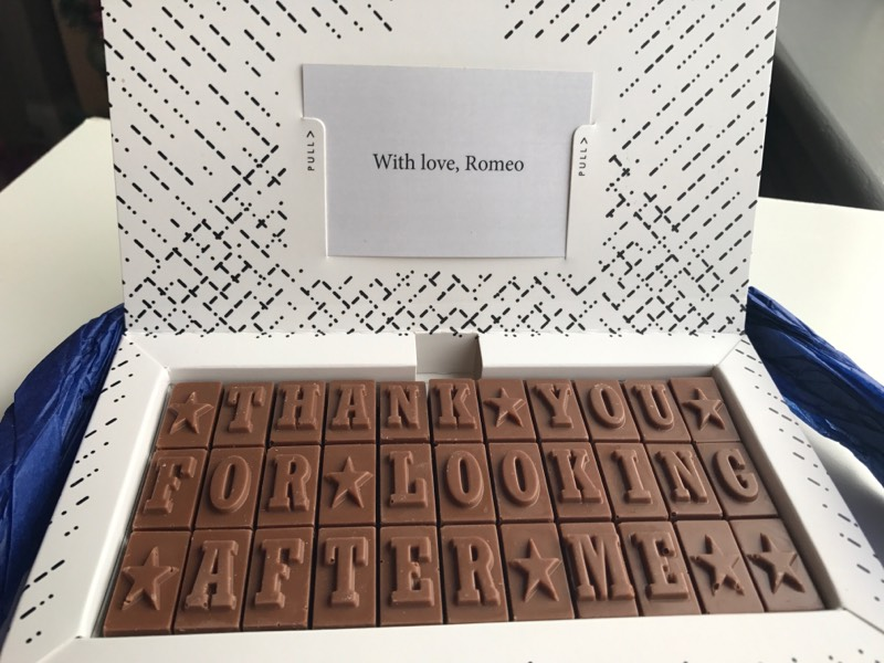 thank-you-chocolate