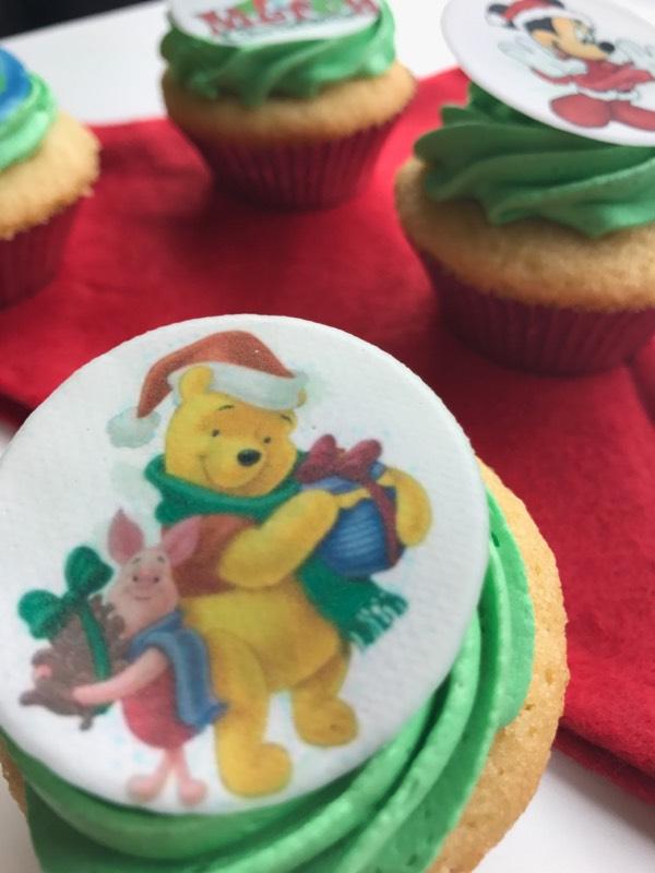 winnie-cupcake